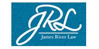 testimonials_JamesRiverLaw