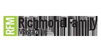 testimonials_RichmondFamily