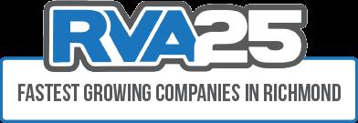 RVA25