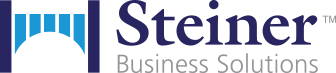 Steiner Business Solutions