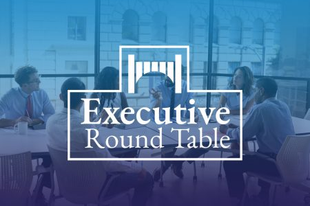 exeutive round table -with overlay